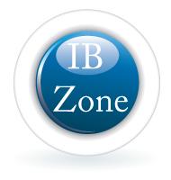 IB_button