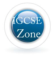 IGCSE_button