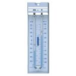 Max_min_thermometer