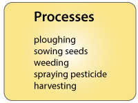 agri_processes