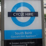cycle-hire