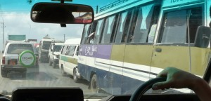 dar-congestion