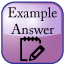 example_answer_button