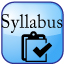 syllabus_link_button