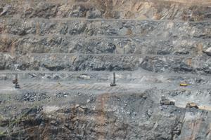 gold_mining