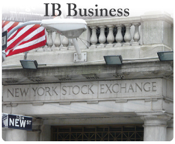 IB_business link