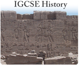 history revision notes igcse league of Welcome to revise gcse history the best place for gcse history revision.